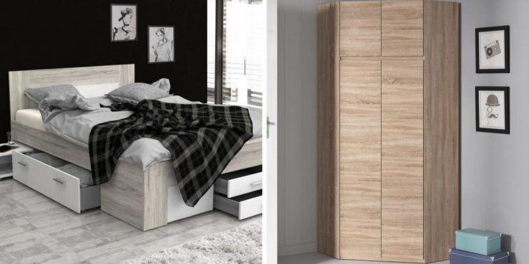 Decoration Couloir Long Et Etroit 11 Astuces Efficaces Erreurs A Eviter Mobilier De Salon Deco Maison Pas Cher Meubles Intelligents