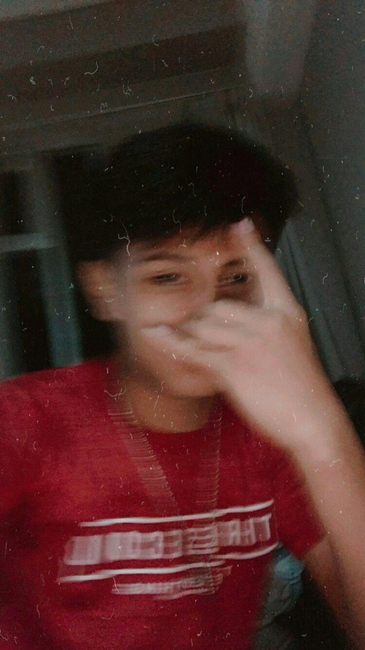 Pin oleh Apaar Agarwal di boy di 2020 Fotografi teman
