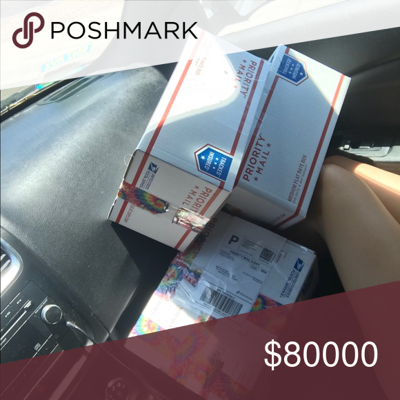 How To Top Up Post Office Travel Money Card