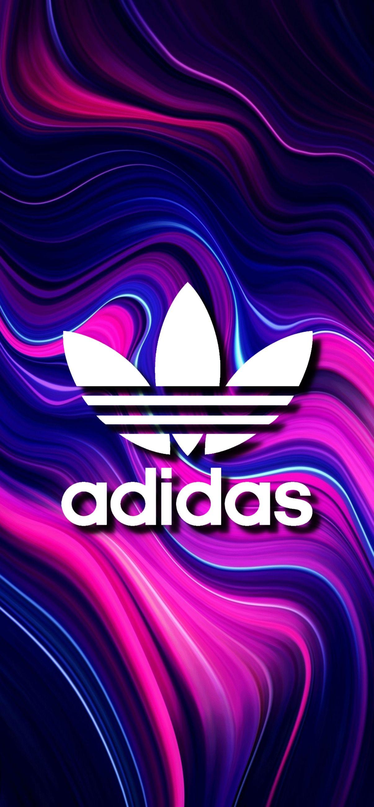 Wallpaper Iphone Adidas Wallpaperize Adidas Iphone Wallpaper Adidas Wallpaper Iphone Adidas Wallpapers
