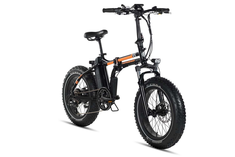 Pin On Electric Bikes Trikes Quads