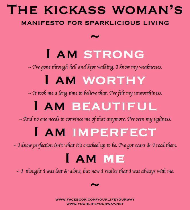 I Am Me A Strong Woman Inspirational Quotes About Strength Inspirational Quotes For Women Inspirational Quotes