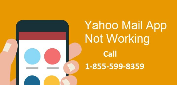 If you are using Yahoo Mail in your mobile device and your