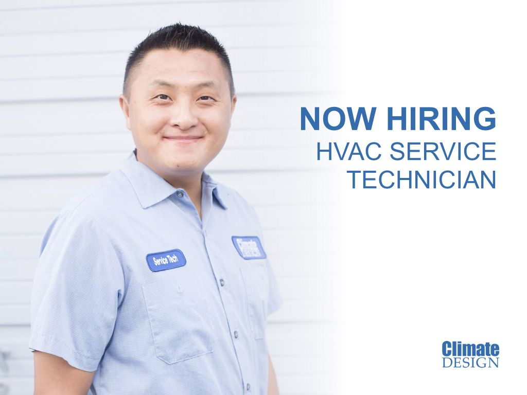 Careers Hvac Technician Jobs In Clearwater Fl Hvac Services