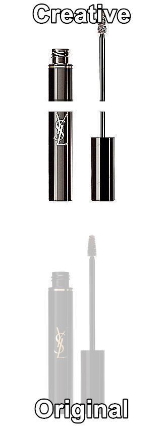 Best Eyelash Growth Product   Best Place For Eyelash ...