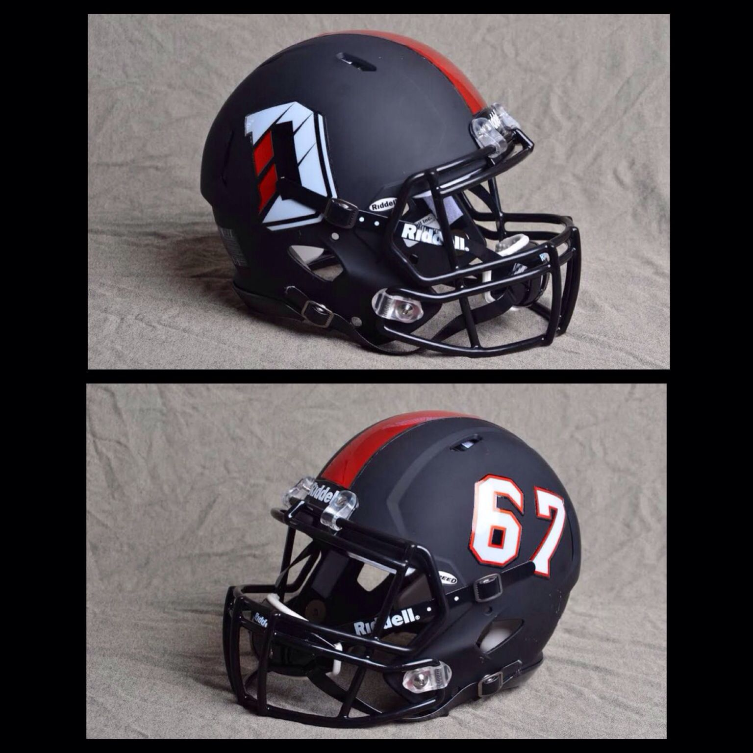 Davidson college wildcat football will take to the field