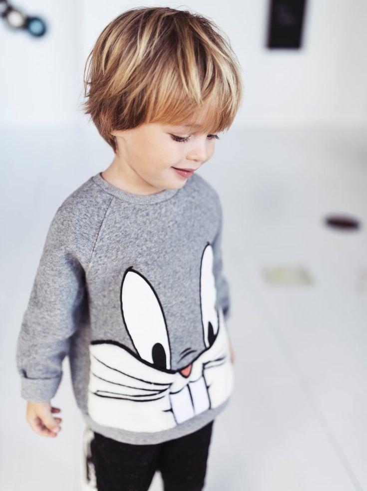 Baby Boys' Fashion | ZARA United States