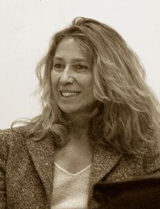 Brunella Antomarini: http://www.codiceedizioni.it/autore/brunella-antomarini/