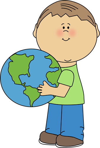 free earth day graphics from my cute graphics eco friendly fun rh pinterest com free clipart earth from space free clipart earth day april 22