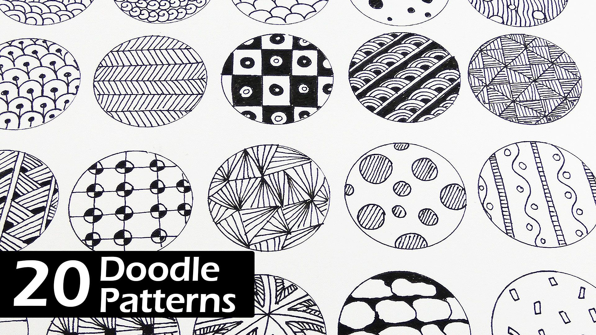 Pin by Craftylity on Doodle in 2019 | Zentangle patterns, Zentangle