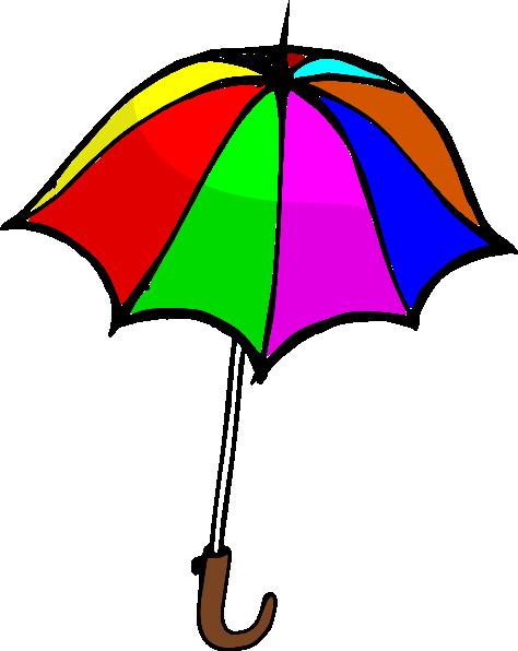 Umbrella Clipart Themed Jewelry Modern Fashion Jewelry Umbrella