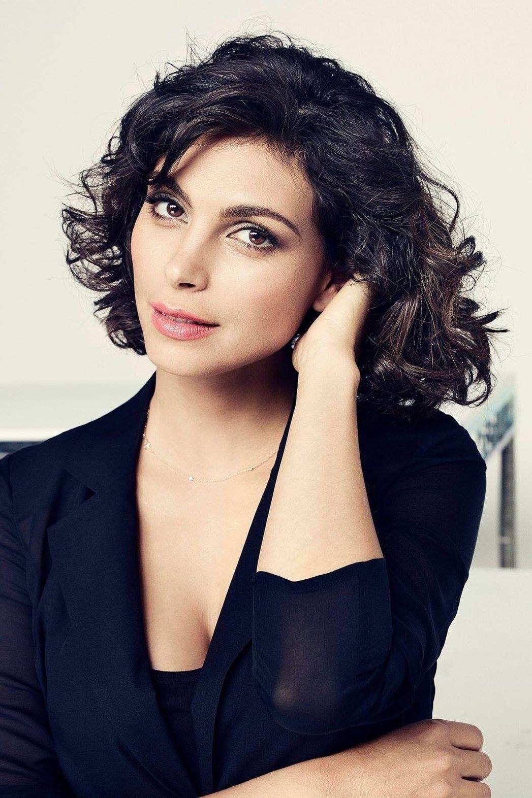 Epingle Sur Actors Actresses