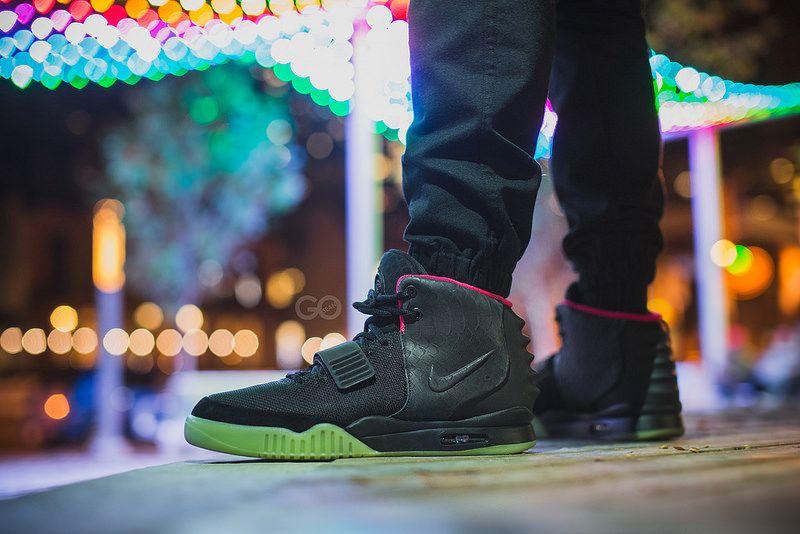 5fe480c2367fc WDYWT  Nike Air Yeezy 2