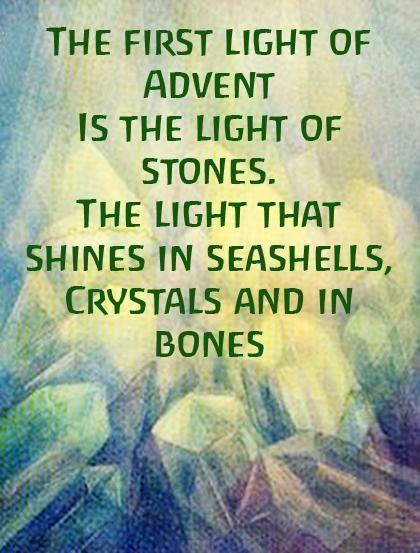 """Zoekresultaten voor """"Advent"""" – VRIJESCHOOL"""