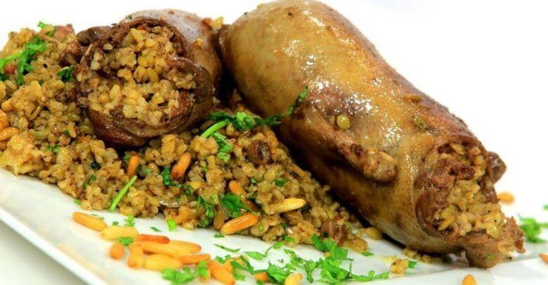 فوائد اكل الحمام للعلاقه الزوجية وللنساء Ramadan Recipes Recipes Food
