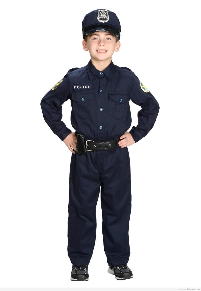http://timykids/kids-police-costumes-for-halloween.html