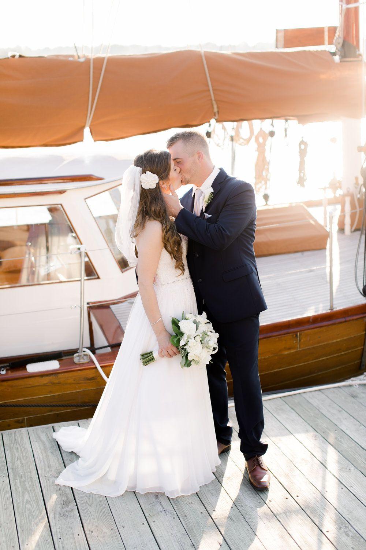 Door County Wisconsin Wedding Photographers Milwaukee