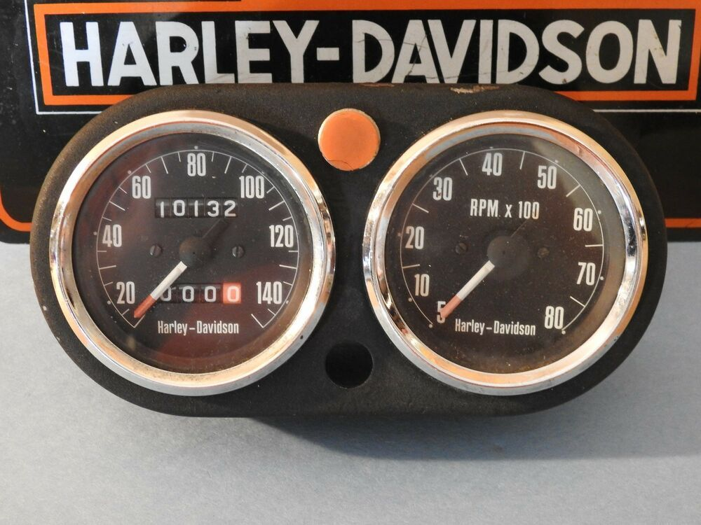 Harley Combination Sdometer Tach Wiring Diagram. . Wiring ... on