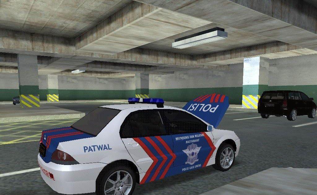45 Gambar Modifikasi Mobil Besar Polisi Terbaru Dan Terlengkap Saat Ini Terdapat Beribu Penggemar Modifikasi Yang Keren Keren Melaksanakan Varisi Toy Car Toys