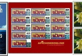 thai lottery down , thai lottery down number, thai lottery down result  chart , thai