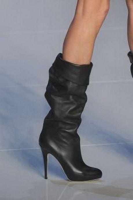 Cuisshards Blog – | Stivali con tacco