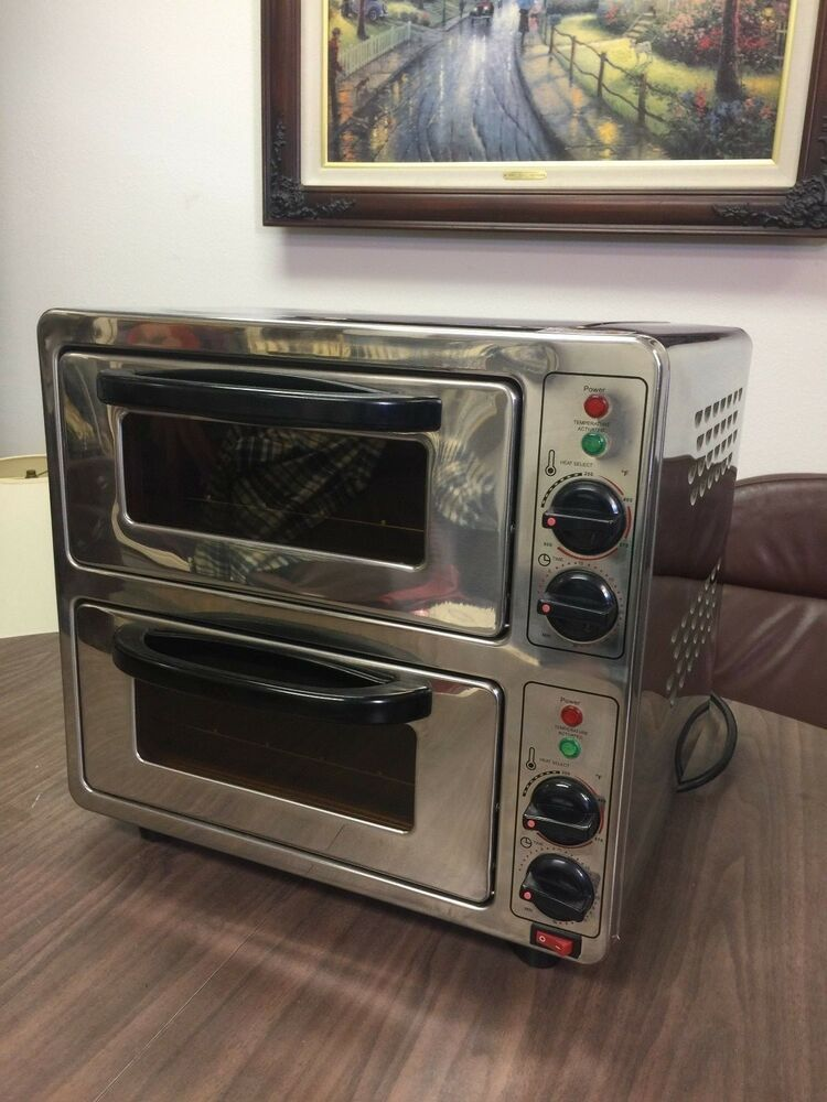 Intertek C Art Ltd Conforms To Ul Std 197 Oven Toaster Model No 6186 Intertek With Images Toaster Toaster Oven Oven
