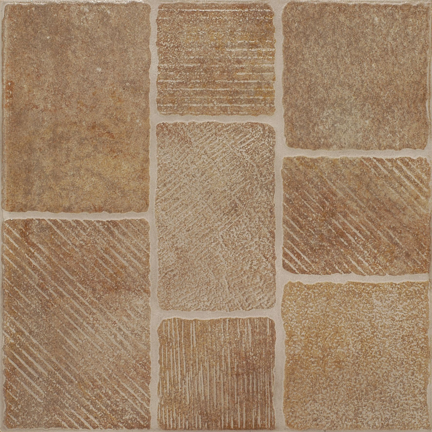 Piso rucamalen rosso 453x453 material texture pinterest piso rucamalen rosso 453x453 dailygadgetfo Choice Image