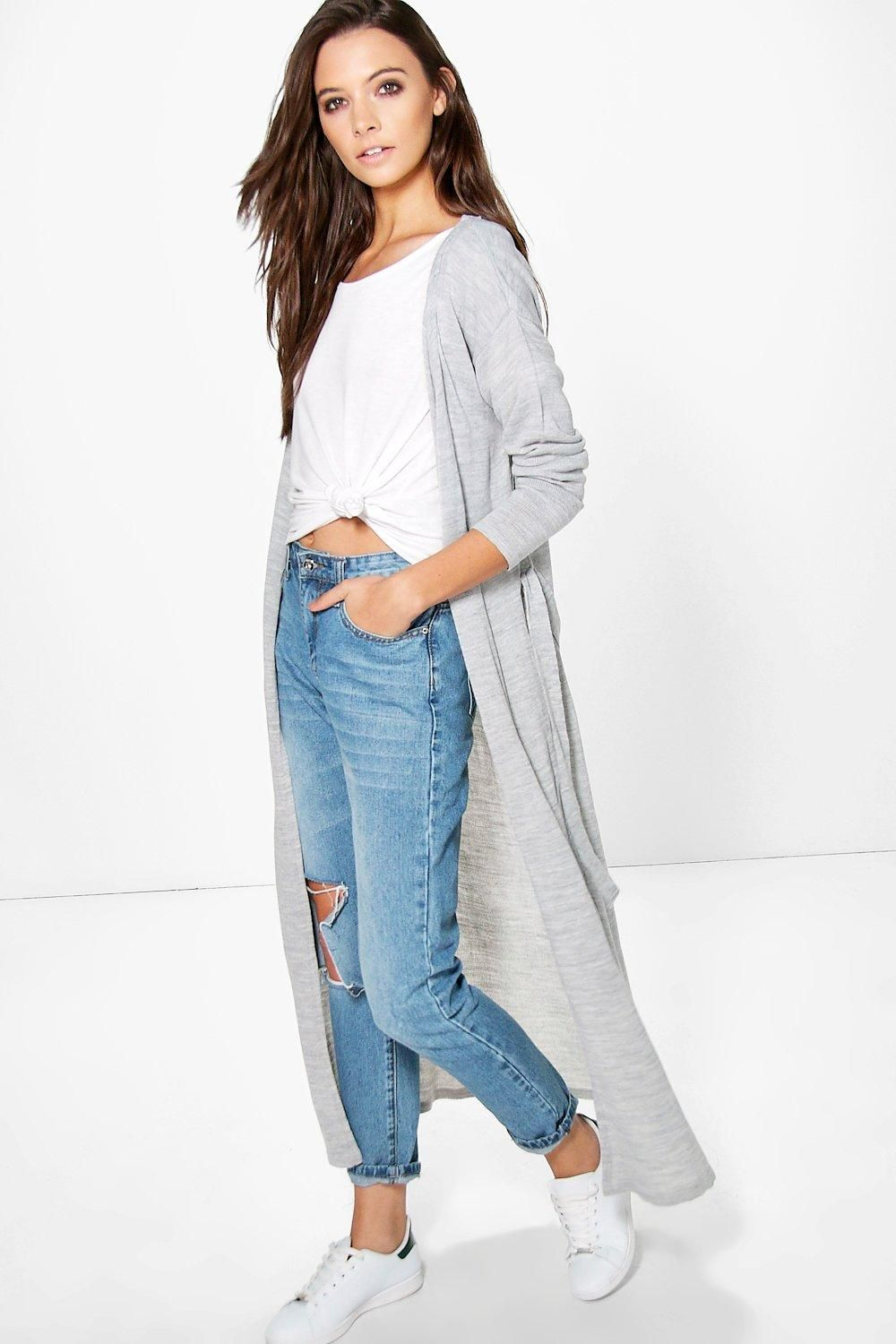 Alexis Belted Duster Cardigan | Dusters, Spring trends and Clothes