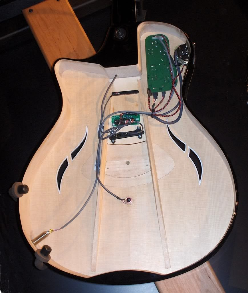 Taylor t5 wiring diagram guitar free download wiring diagram xwiaw free download wiring diagram taylor namm bracing pictures the acoustic guitar forum project of taylor asfbconference2016 Images