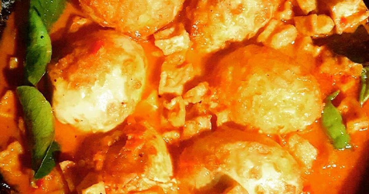 Resep Telur Dadar Bayam Keju Spesial Untuk Sarapan Pagi Makanan Resep Makanan Pembuka Makanan Dan Minuman
