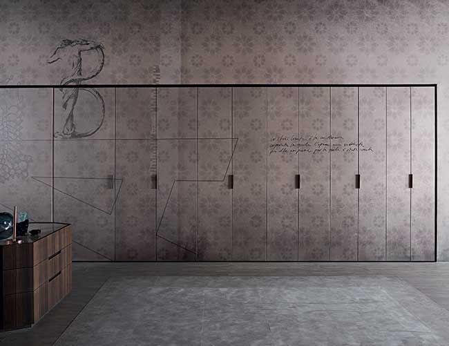 armadio al centimetro   Villa   Pinterest   Home Decor, Decor e Home