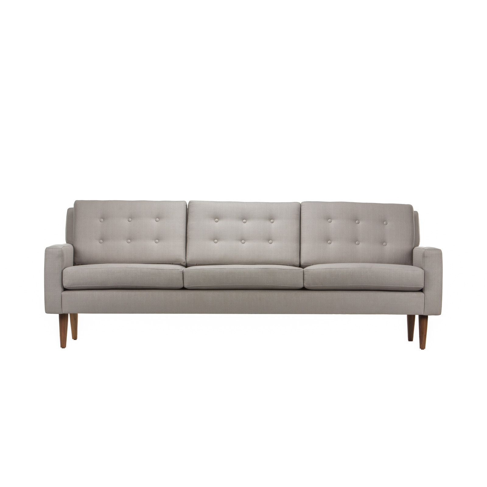 West Elm Dunham Sofa Reviews Cream And Gold Any Experience With S Sectional Good Questions Discover Ideas About