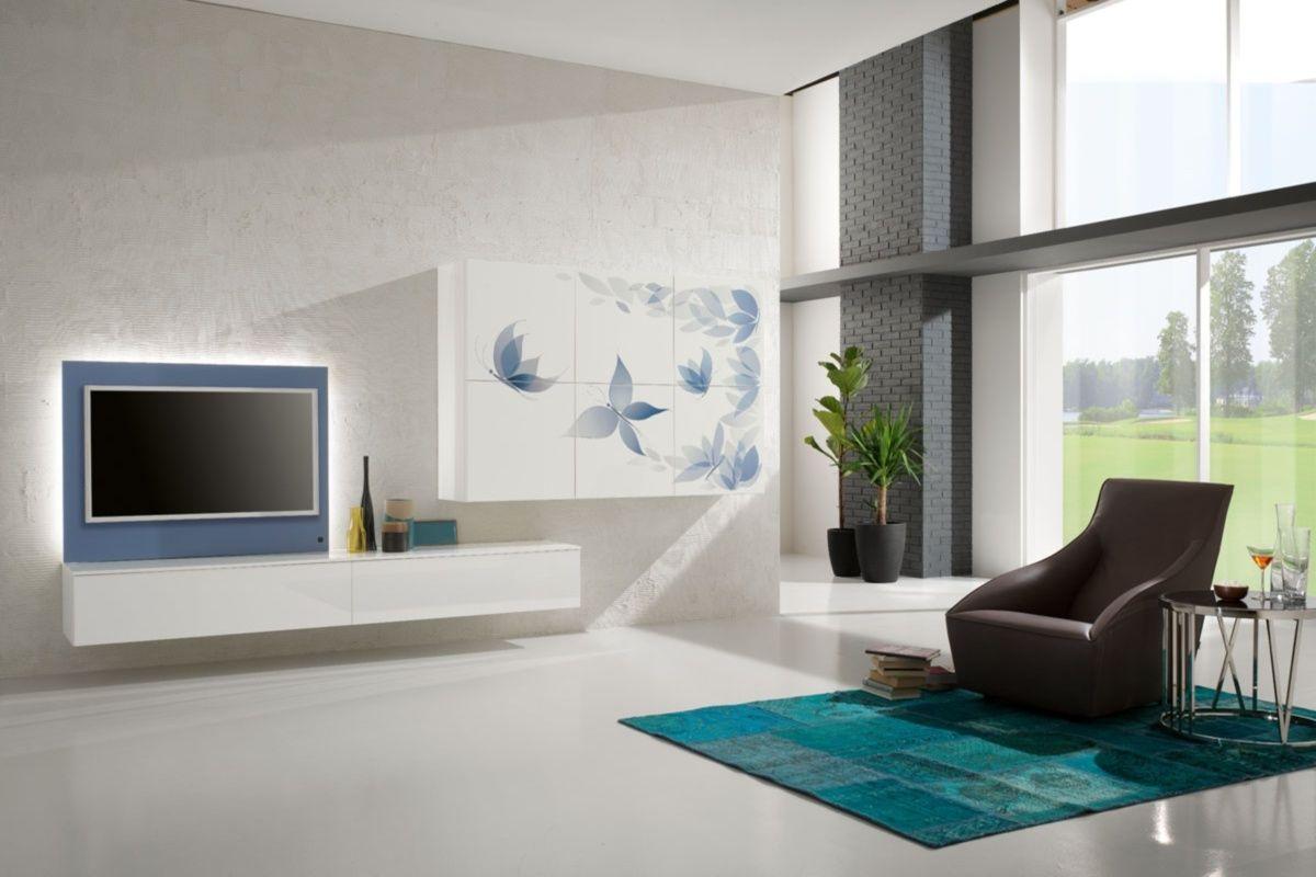 EXENTIAL #LIVING http://www.spar.it/sp/it/arredamento/living-y05 ...