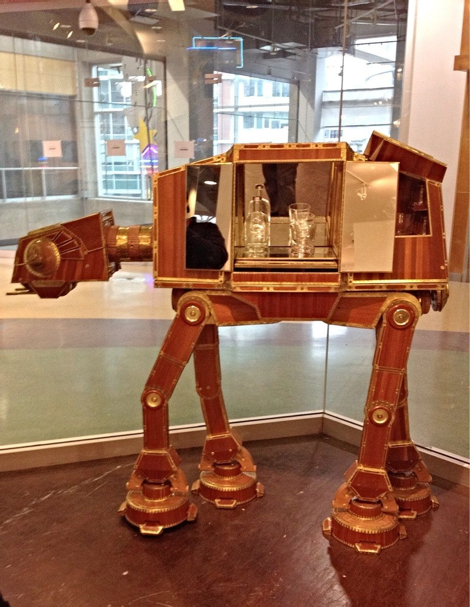 funny pictures about the coolest star wars liquor cabinet oh and cool pics about the coolest star wars liquor cabinet also the coolest star wars liquor