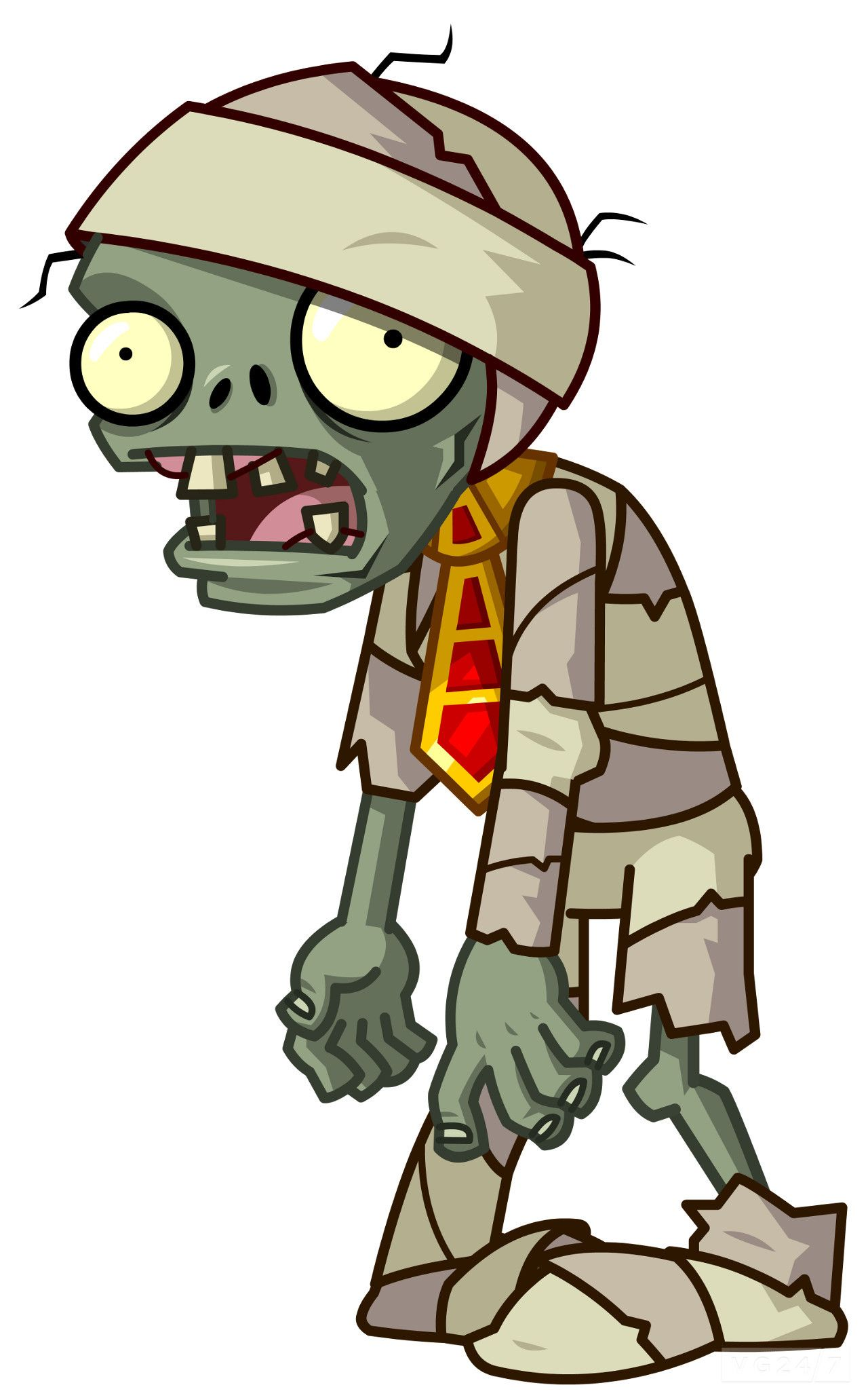 Zombie Cartoon Images : zombie, cartoon, images, Elementary, Educator, Asks:, Merit, Zombies?, Zombie, Cartoon,, Plant, Zombie,, Drawings