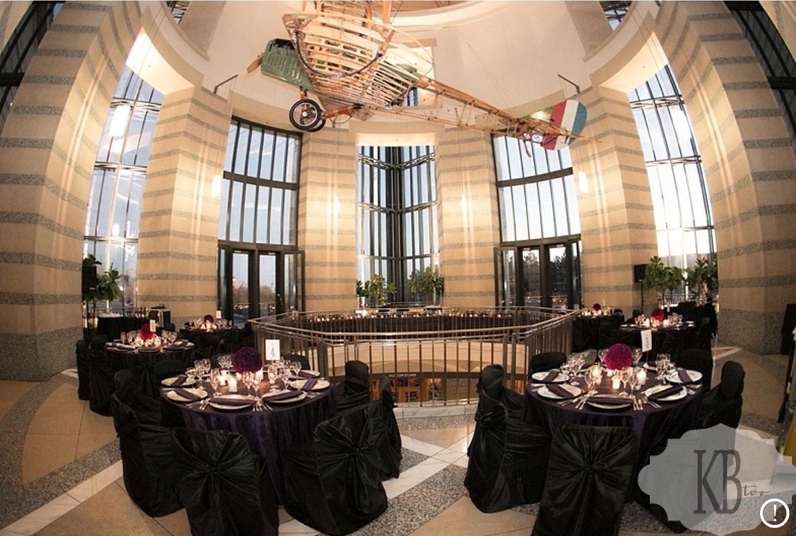 wedding reception minnetonkmn%0A Minnesota History Center Wedding