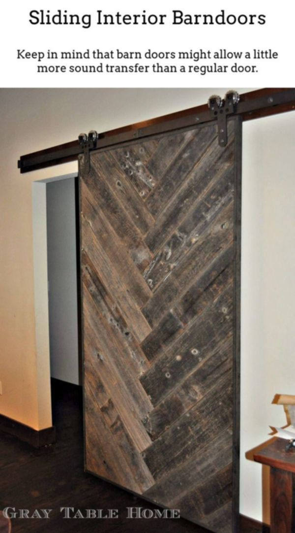 Single Sliding Barn Door Barn Style Sliding Door Hardware