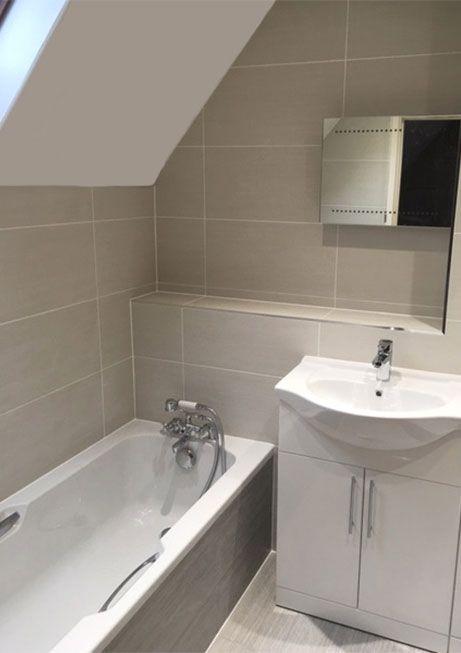 Marabese Bathroom Design And Installation Winslow 2 Bathroom Adorable Free Bathroom Designer Inspiration Design