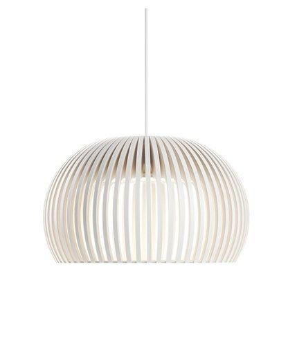 Lampe fra Skeidar Bredt utvalg og gode priser 999 kr