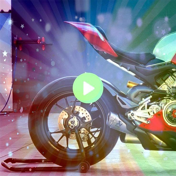 Ducati Motorcyle en Instagram V4r swipe  aunque  Grandpa Motor Cycle 1 Comunidad Ducati Motorcyle en Instagram V4r swipe  aunque  Grandpa Motor Cycle Comunidad Ducati Mot...