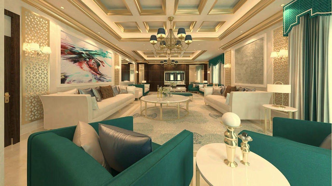 Best Interior Design Companies In Dubai Perfect Creations
