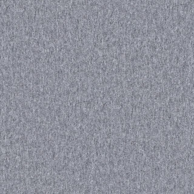 3000 X 3000 Resolution Seamless Grey Texture Fabric Sofa Fabric Texture Seamless Textures Texture