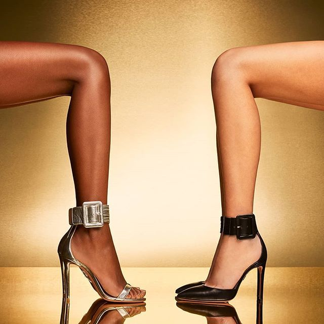The 'Casablanca Sandal' & 'Casablanca Pump'! Available at AQUAZZURA.COM  @aquazzura @aquazzuraboutiques…""