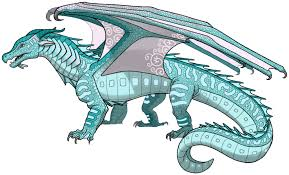 Wings Of Fire Coloring Pages Seawing Google Search Wings Of Fire Wings Of Fire Dragons Dragon Wings