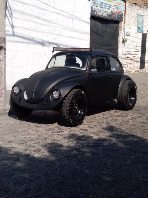 #Volkswagen #VolkswagenBug #VolkswagenBeetle #Bug #Beetle