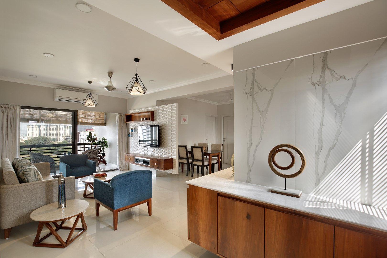 2 Bhk Interior Design Flat Interior Design Interior Design