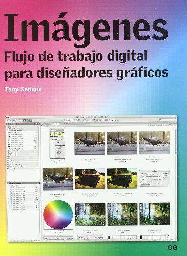 Imágenes Flujo De Trabajo Digital Para Diseñadores Gráficos Tony Seddon Gg Disenos De Unas Diseño De Libros Diseño Grafico