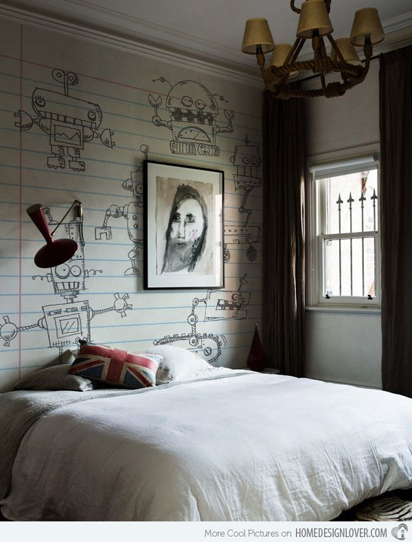 neutral whimsy in design - Google Search