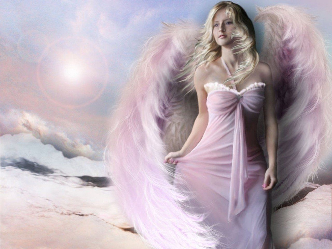 Free Angel Photos Download Google Search Angel Images Angel Illustration Angel Angel hd wallpaper download