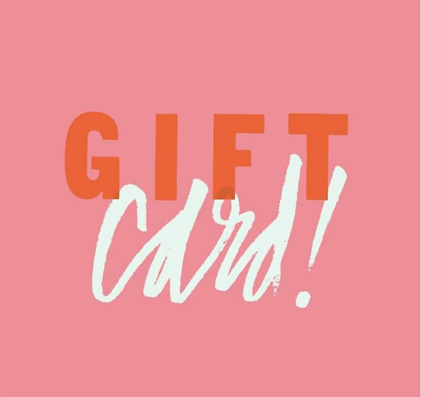 Shopping for someone else but not sure what to give them? Give them the gift of choice with a Petals & Pistols gift card. Gift cards are delivered by email and contain instructions to redeem them at checkout.